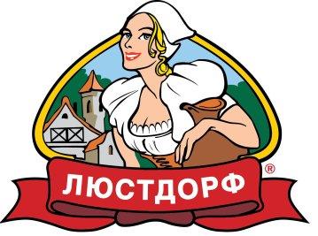«На Здоровье Детское» и изменения в Закон Украины «О детском питании»